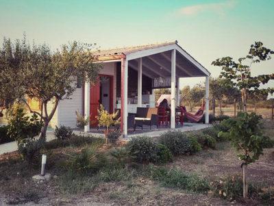 bungalow-hero-daniel-borg