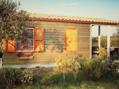 farm houses- daniel borg - side