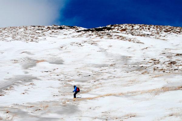 Leandro-Neumann-Ciuffo_ski-etna