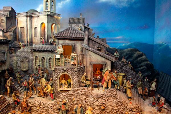 Presepe_napoletano_del_museo_di_arte_sacra_di_San_Paolo_12
