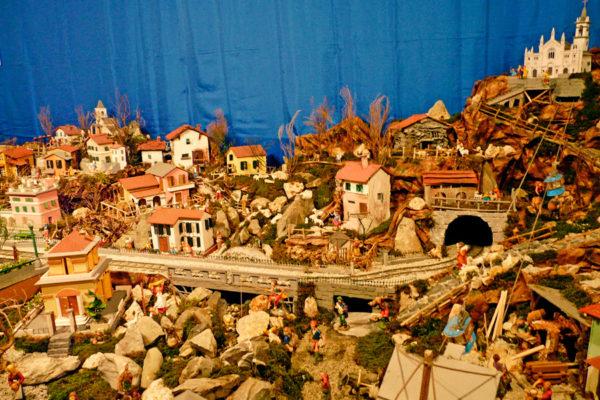 Rapallo-chiesa_santo_stefano-presepe_2011