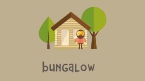 bungalow agritourism vendicari