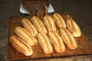 pane siciliana