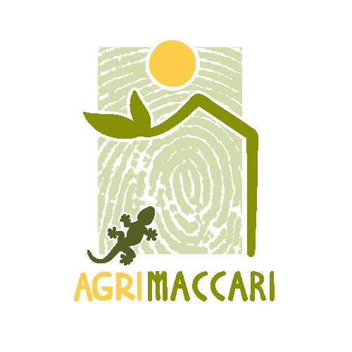 Agrimaccari Logo